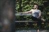 Yoga Tage mit Alexey Gaevskij am 3./4. Juli 2020