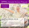 IKYA Meditation™ Jump into your life! am 28. April 2018